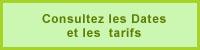 bouton_tarifs