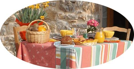 repas_table